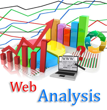 Web Analysis